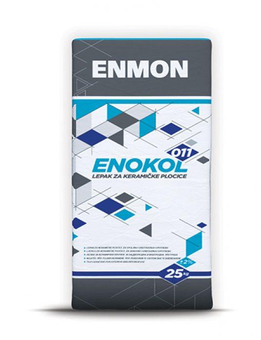 enokol-011