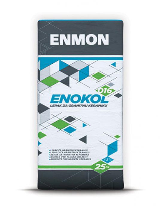 enokol-016